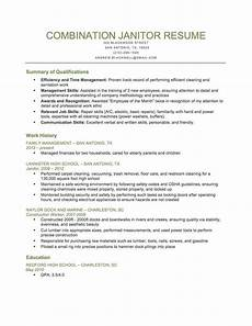 26 best images about resume genius resume sles