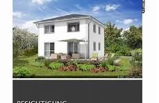 kfw förderung hauskauf immobilien in der gemeinde 93098 mintraching