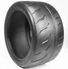 toyo 205 50 15 proxes r888r racing tire 205 50zr15 86w 100