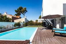 Location Lisbonne Maison Piscine Ventana