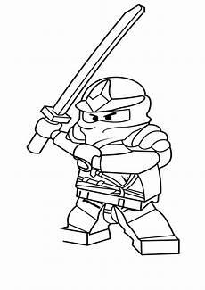 malvorlagen ninjago 3 malvorlagen ausmalbilder