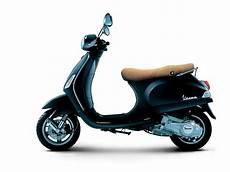 roller 125ccm vespa vespa lx125 insurance info 2007 scooter pictures