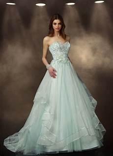 Etsy Non Traditional Wedding Dress