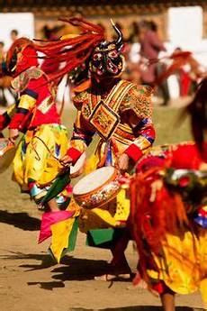 festivals dance and masks pinterest