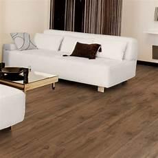 vinylboden wohnzimmer parkett dunkel wohnzimmer haus deko ideen
