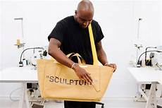 here s how much virgil abloh s white x ikea collection