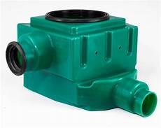filtre recuperateur eau de pluie filtres industriels eaux de pluie recuperation eau de