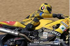 suzuki nantes moto la suzuki gsxr n 176 44 du team 44 motos nantes