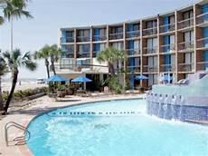 commodore the updated 2017 prices hotel reviews galveston tx tripadvisor