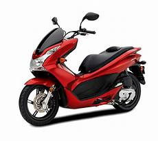 Honda 125 Cc Scooter Reviews Prices Ratings With