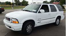 download car manuals pdf free 2000 gmc envoy on board diagnostic system 2000 gmc envoy jimmy owners manual owners manual usa