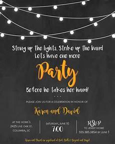 wording your bridal shower invitations bridal shower invitation wording ideas and etiquette