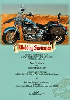 Harley Davidson Wedding Theme by Harley Davidson Wedding Decorations Wedding Stuff Ideas