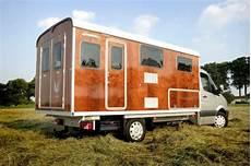 Haus Autark Umbauen - die 9 sch 246 nsten aus und aufbauten aus holz cerstyle net