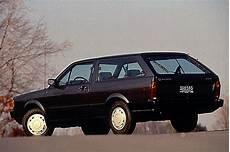 how things work cars 1990 volkswagen fox regenerative braking 1990 93 volkswagen fox consumer guide auto