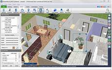 house plan software freeware dreamplan home design software download