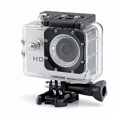 wholesale 720p hd sport from china