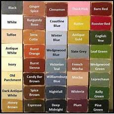 78 best primitive country paint colors images pinterest colour chart country paint