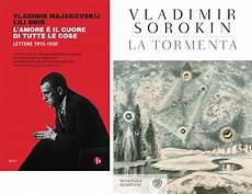 le 9 cose tutte le natale i libri russi da mettere sotto l albero russia