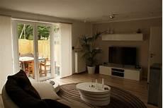 wohnzimmer unser neues zuhause von joande 30792