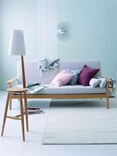 Möbel Skandinavisches Design - skandinavische m 246 bel und einrichtungsideen im