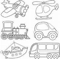 transport colouring worksheets 15181 42 best transport colouring pages images coloring pages coloring pages for coloring