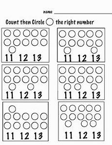 counting worksheets 1 20 animals 1 10 shapes 11 20 30 pages prek k