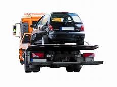 auto verkaufen archive autoankauf export unkompliziert