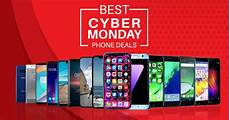 best cyber best cyber monday deals to make your holidays special
