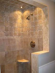 bathroom tile gallery ideas 42 best ideas for the house images on bathroom ideas bathrooms decor and design