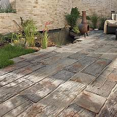 Bahnschwellen Beton Holzoptik - ehl gehwegplatte beton bahnschwelle bahnschwellen garten