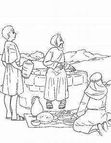 coloring pages bible stories animated images gifs