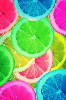 Bright Summer Cool Wallpapers