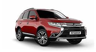 Mitsubishi Triton Review Specification Price  CarAdvice