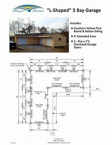l shaped house plans with garage l shaped garage plans house decor concept ideas