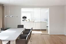 raumteiler küche wohnzimmer kuhn manufaktur manufaktur f 252 r schiebet 252 ren raumteiler