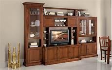 mobili sala da pranzo mondo convenienza mondo convenienza soggiorni classici top cucina leroy