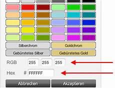 pantone farben in rgb konvertieren name badges