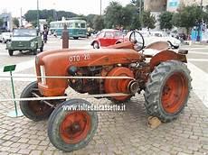 porta portese auto d epoca mappa sito trattori vendo trattore cerco trattore html