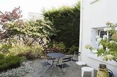 cheminée de jardin 232 best immobilier bord de mer bretagne images on
