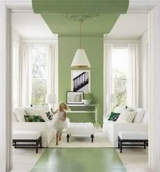 colori per dipingere casa stupenda idea per imbiancare soggiorno e renderlo moderno
