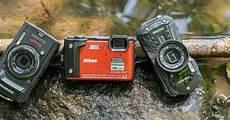 outdoor kamera test 2017 outdoor kameras im test auf herz und nieren gepr 252 ft
