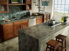 corian countertops 2010 new colors of corian countertops offer great