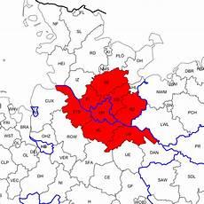 hvv gesamtbereich abcde s bahn f 252 r die metropolregion hamburg l 252 beck linie f 252 nf
