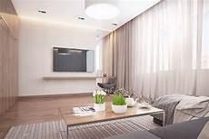four interiors by juliya four interiors by juliya butova дизайн дома идеи
