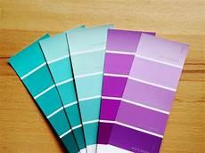 Türkis Farbe Mischen - die kunst den alltag zu feiern 01 12 13 08 12 13
