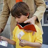 до какого возраста платят детское пособие на ребенка матерям одиночкам