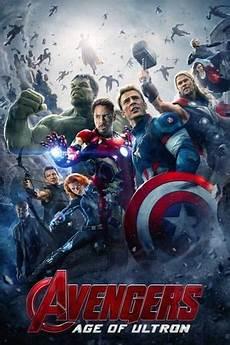 Age Malvorlagen Sub Indo Nonton Age Of Ultron 2015 Subtitle