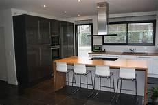 forum faire construire les projets implantation de vos cuisines 8902 messages