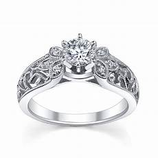 the cartier wedding rings wedding ideas and wedding planning tips